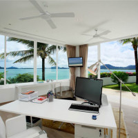 Entrepreneur blog methodologee - Colors home office can enhance productivity ...
