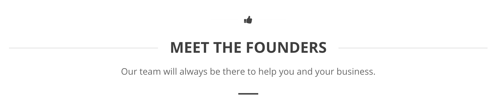 meet-the-founders
